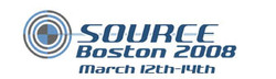 Sourceboston