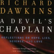 A-Devils-Chaplain-Reflections-on-Hope-Lies-Science-and-Love-0