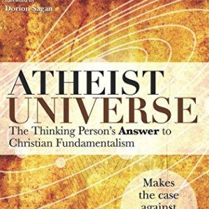 Atheist-Universe-The-Thinking-Persons-Answer-to-Christian-Fundamentalism-0