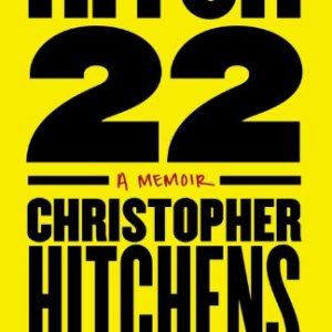 Hitch-22-A-Memoir-0