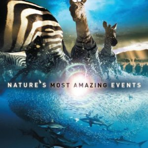 Natures-Most-Amazing-Events-0