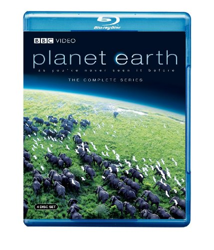 Planet-Earth-The-Complete-BBC-Series-Blu-ray-0