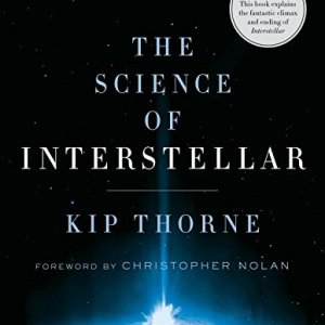 The-Science-of-Interstellar-0