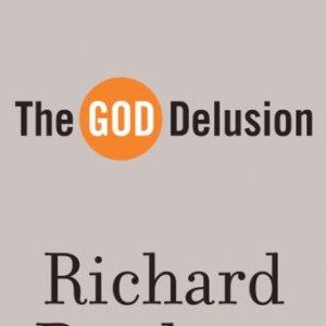 The-God-Delusion-0