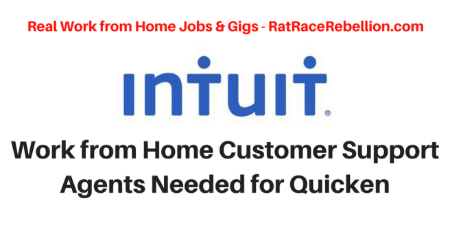 Tech Support Work From Home Jobs - Internships Internship Search and Intern Jobs