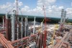 John Ratzenberger is Featured Speaker at Mississippi Energy Institute