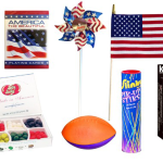 USA Today: Made in America Gift Boxes
