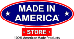 Made In America owner may expand beyond WNY