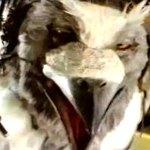 Superbowl 1997: John Ratzenberger's Voice