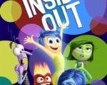 """Pixar's """"Inside Out"""" Premiers"""