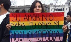 post-410-no-a-la-homofobia