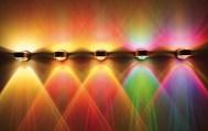 Puk-Wall-Farbfilter_4