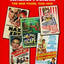 Cinema Judaica: The War Years – Part 3  Interview with the Author