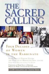 Sacred Calling