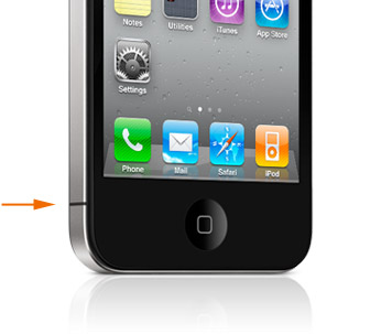 iphone4-position-20100715
