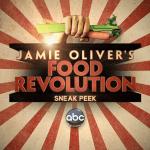 sneak peak jamie oliver