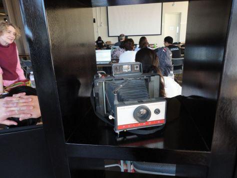 Visitando Automattic - 4247