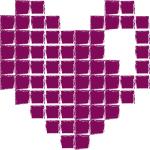 pixelatedheart_1f