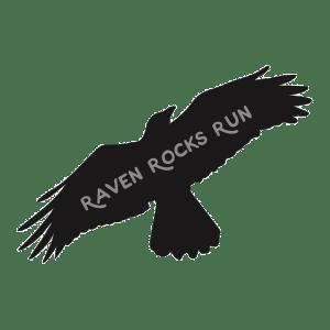 flying-raven-4-raven-rocks-text