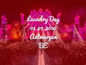 Creamfields25.-28.08.2016DaresburyUK (3)