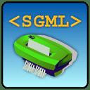 SgmlReader for Portable Class Library