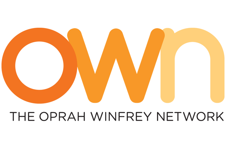 OWN_Network2