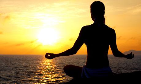 Meditation-...-not-plain--007