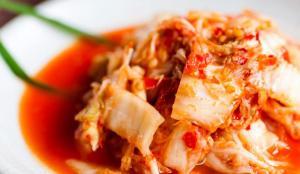 kimchi-635