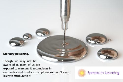 Mercury-poisoning2