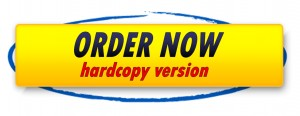 order-now-button-hardcopy-300x116-1