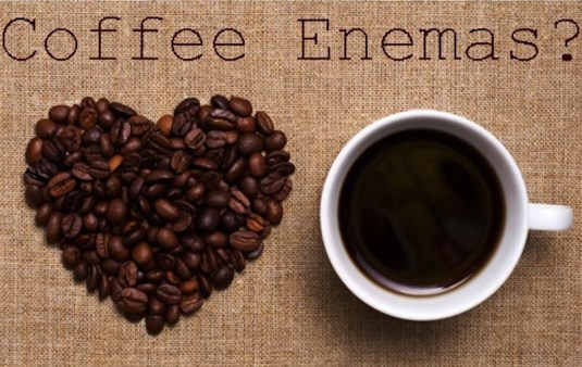 coffee-enema-