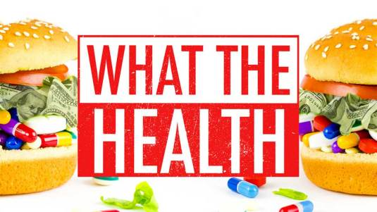 what-the-health-documentary
