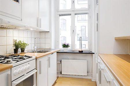 small swedish apartment interior design 10 ?w=500
