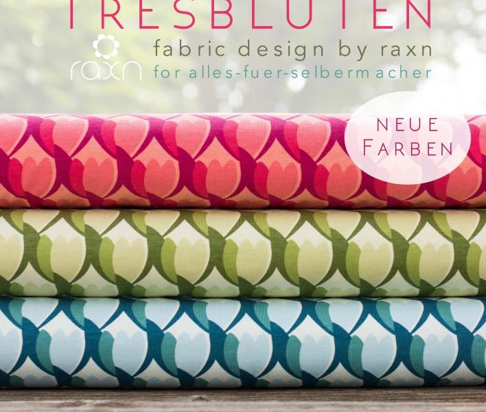 tresblueten-neue-farben-by-raxn-stoffbild-kopie