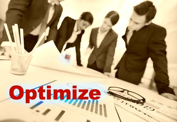 Ray-Edwards-Optimize