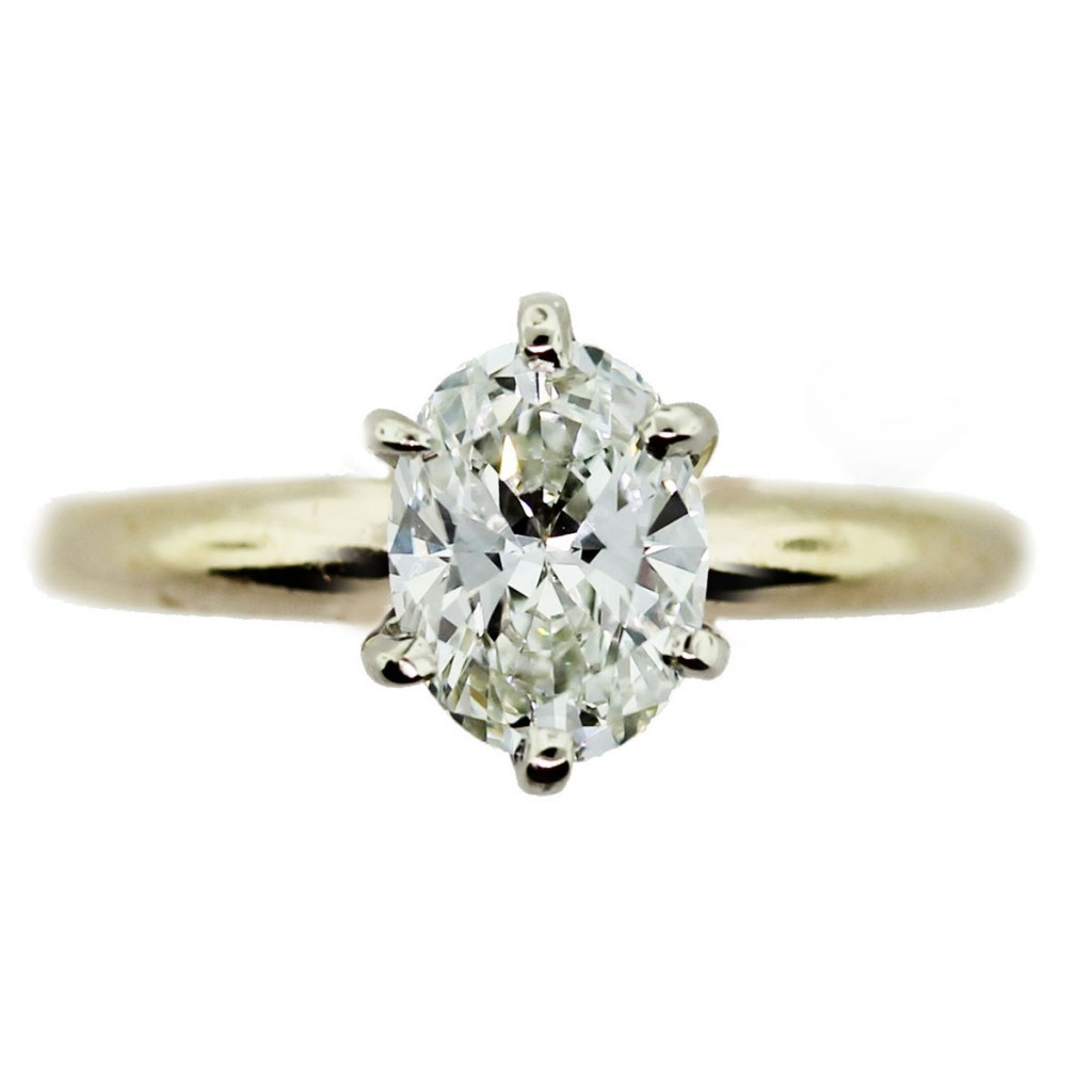simple but pretty wedding rings pretty wedding rings Mix And Match Pairing Enement Rings With Wedding Bands Simple Beautiful Wedding Ring