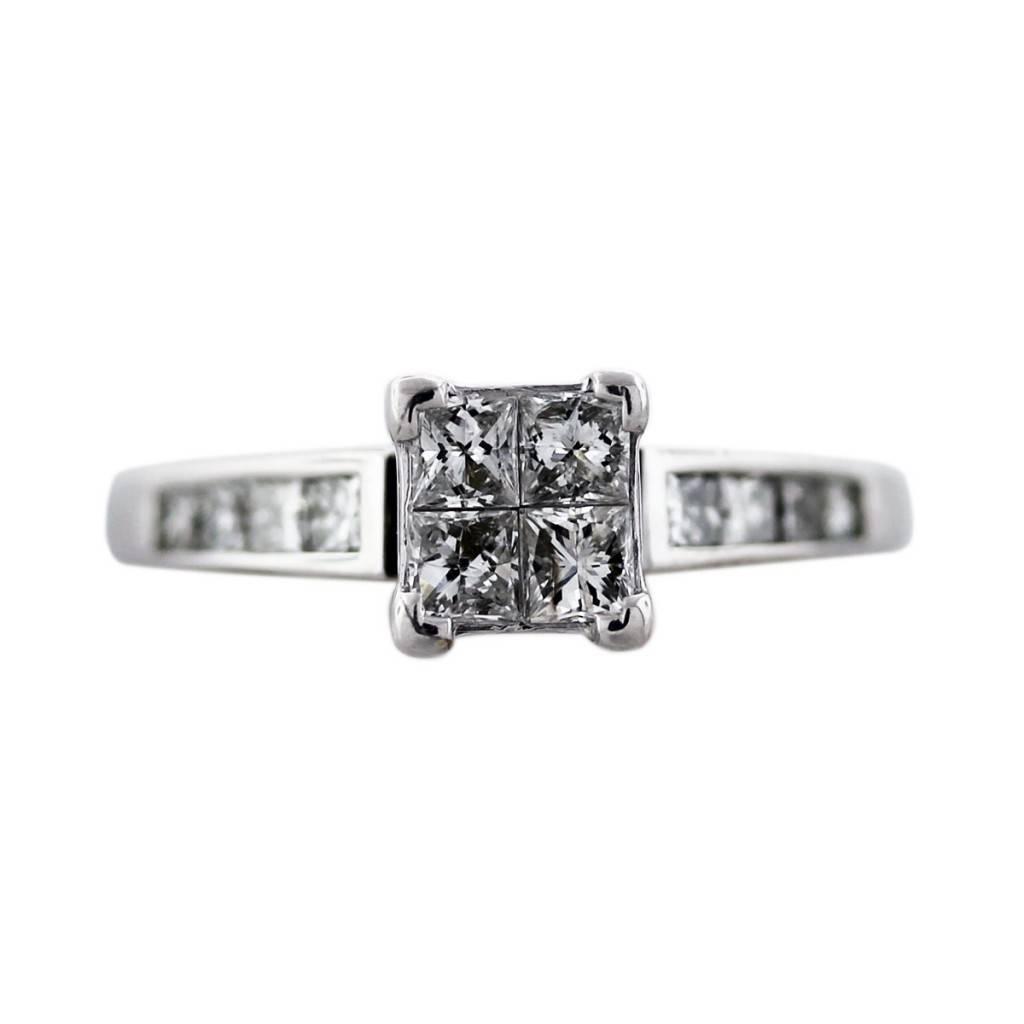 wedding rings for less wedding rings under Wedding rings for less Wedding Rings Less Than