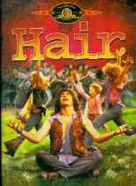 hair-1979[1]