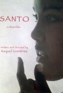 santo front cover
