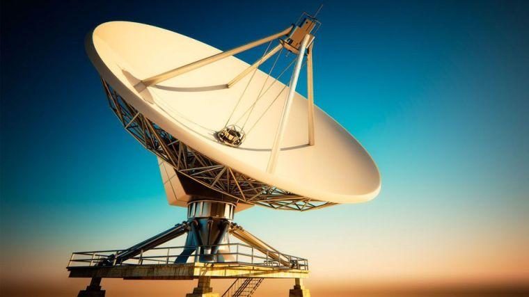 2012_12_12_6c_satellitedi-fqi