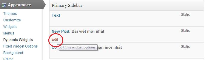 dynamic-widgets-option