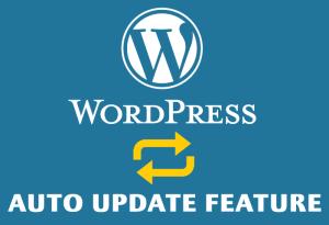 about-wordpress-3-7-auto-update-feature