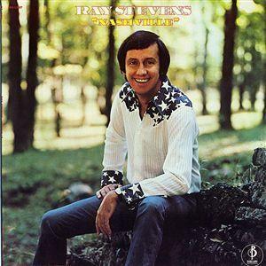 Nashville_Ray Stevens