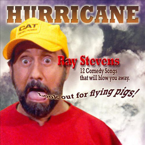 hurricanecd