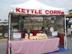 corn1024