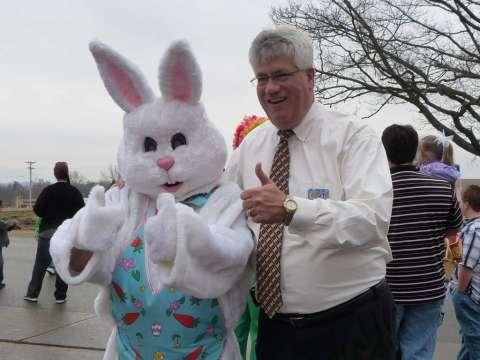 rabbit_mayor