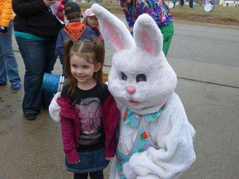 rabbitshot2