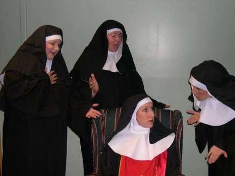 nuns_dicussion_(1)