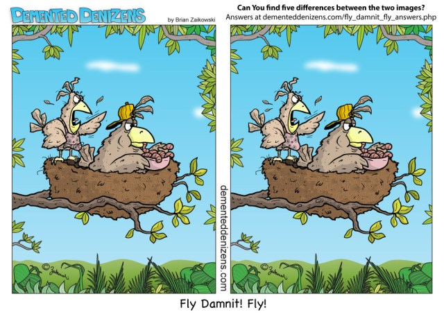 fly_damnit_fly