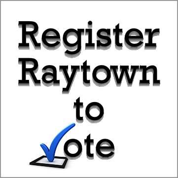 register_raytown2